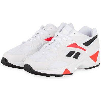 REEBOK Reebok Sneaker Aztrek 96 weiss