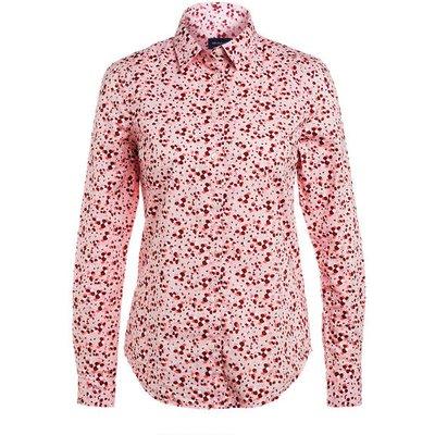 Gant Hemdbluse Lure pink