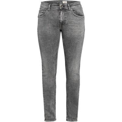 Tiger Of Sweden Jeans Slim Fit grau