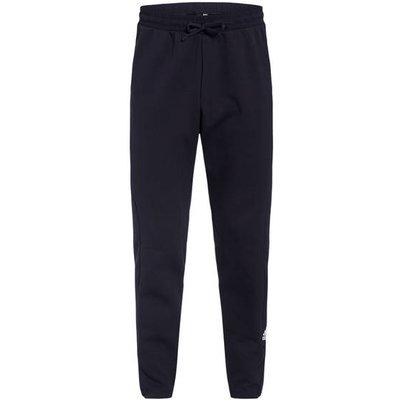 Adidas Sweatpants Vrct blau