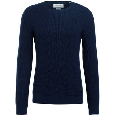 Marc O'polo Denim Pullover blau
