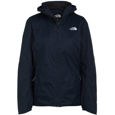 The North Face Outdoor-Jacke Quest blau