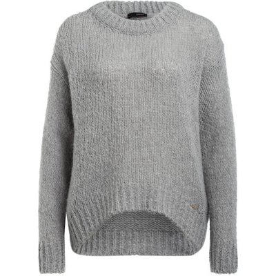 Cinque Pullover Cibetty grau