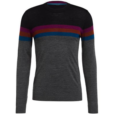 Ted Baker Pullover Cowes blau