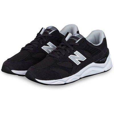 New Balance Sneaker msx90ttb schwarz