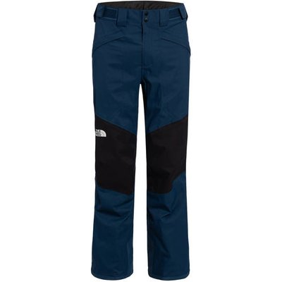 The North Face Skihose Chavanne blau