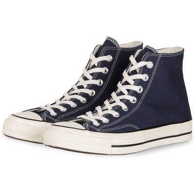Converse Hightop-Sneaker Chuck 70 Always On blau