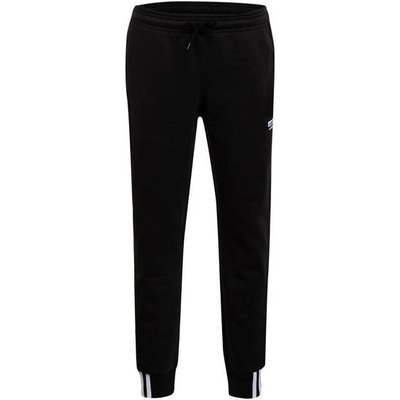 Adidas Originals Sweatpants schwarz