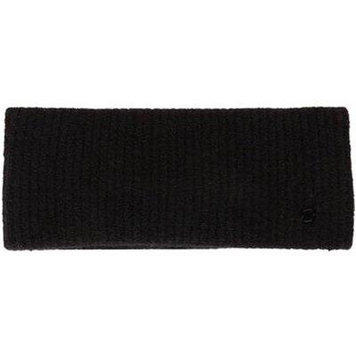 Marc O'polo Stirnband schwarz