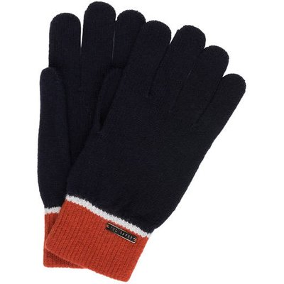 Ted Baker Handschuhe Varglo blau
