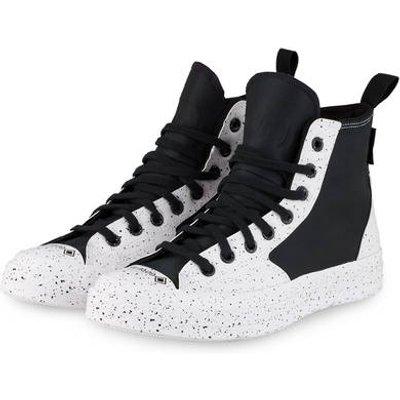 Converse Hightop-Sneaker Chuck 70 Goretex schwarz