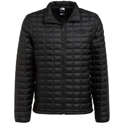 The North Face Steppjacke Thermoball Eco schwarz