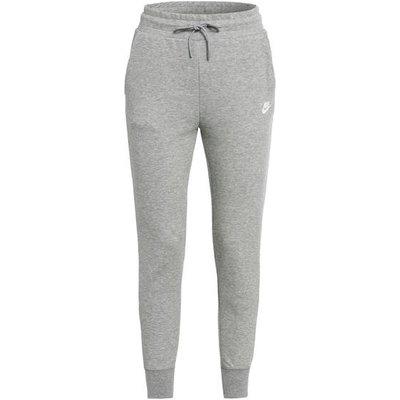 Nike Sweatpants Sportswear Tech Fleece grau | NIKE SALE