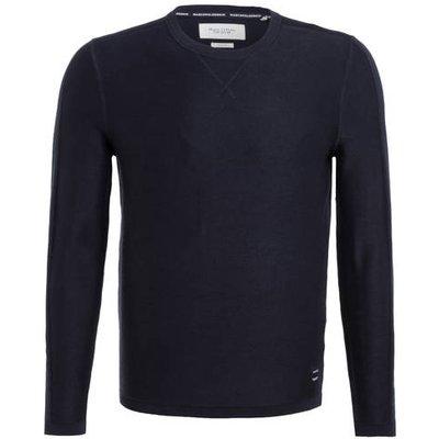 Marc O'polo Denim Pullover blau