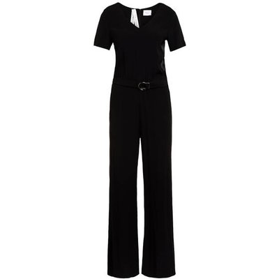 Marc O'polo Pure Jumpsuit schwarz