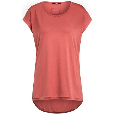 Tigha T-Shirt Effi rosa