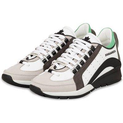 dsquared2 Sneaker 551 beige
