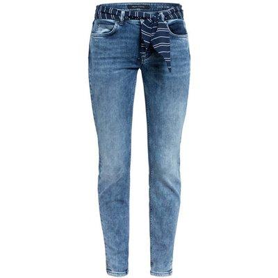 Marc O'polo Jeans Lulea blau