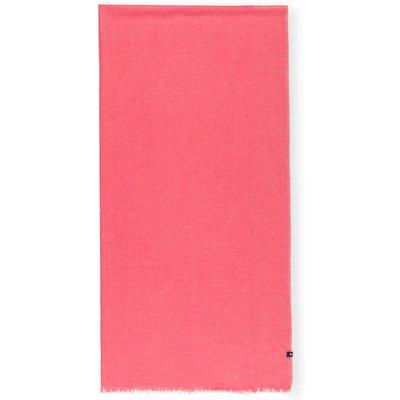 Marc O'polo Schal pink