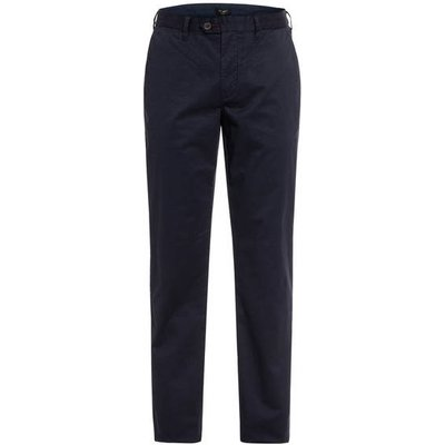 Ted Baker Chino Clincere Classic Fit blau   TED BAKER SALE