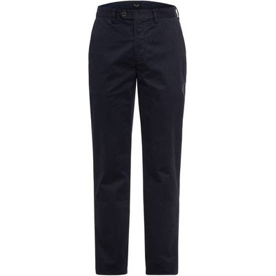 Ted Baker Chino Sincere Slim Fit blau