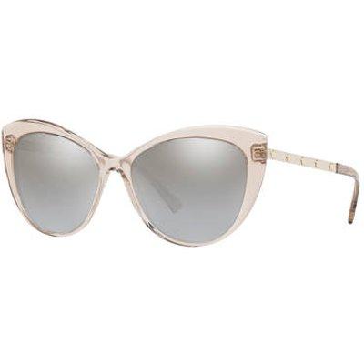 Versace Sonnenbrille ve4348 rosa | VERSACE SALE