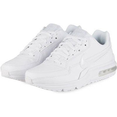 Nike Sneaker Air Max Ltd 3 weiss | NIKE SALE