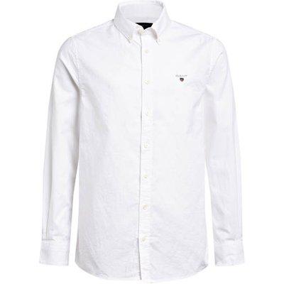 Gant Hemd weiss