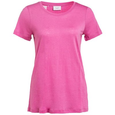 Marc O'polo Pure T-Shirt pink