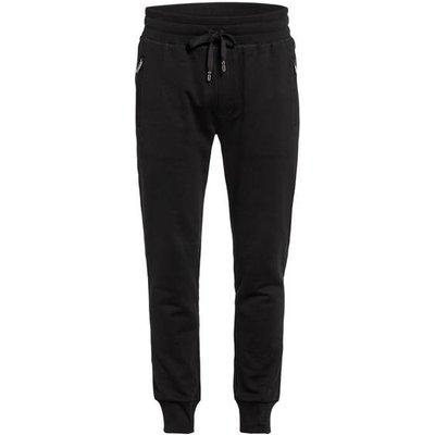 DOLCE & GABBANA Dolce&Gabbana Sweatpants schwarz | DOLCE & GABBANA SALE