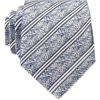 Pierre Cardin Krawatte blau