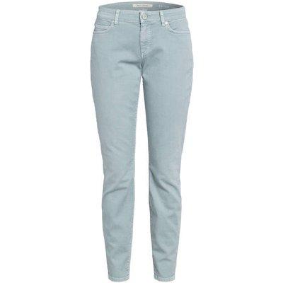 Marc O'polo Jeans gruen