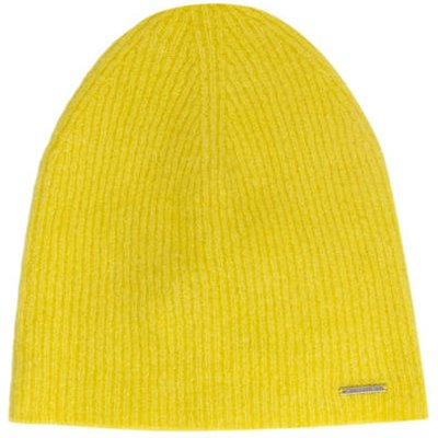 Superdry Mütze gelb