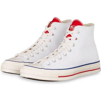 Converse Hightop-Sneaker Chuck Taylor All Star High weiss