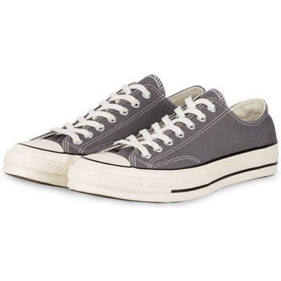 Converse Sneaker Chuck 70 Always On grau