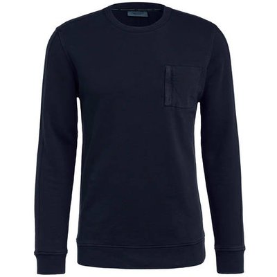 Marc O'polo Denim Sweatshirt blau