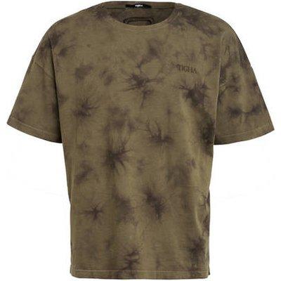 Tigha T-Shirt Patrice gruen