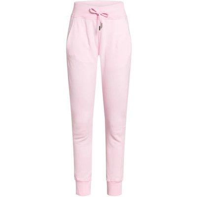 dsquared2 Sweatpants rosa