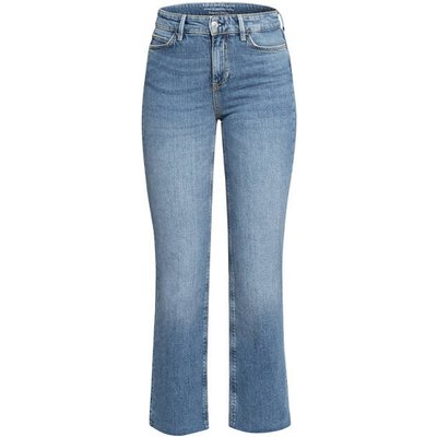 Guess Jeans 1981 blau