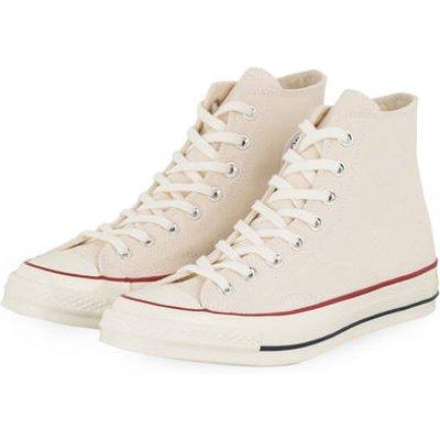 Converse Hightop-Sneaker Chuck 70 Classic weiss