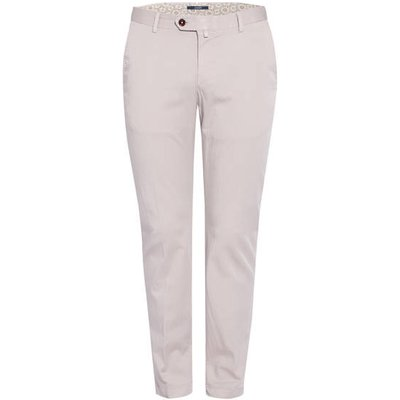 Joop! Chino Hanc Slim Fit beige