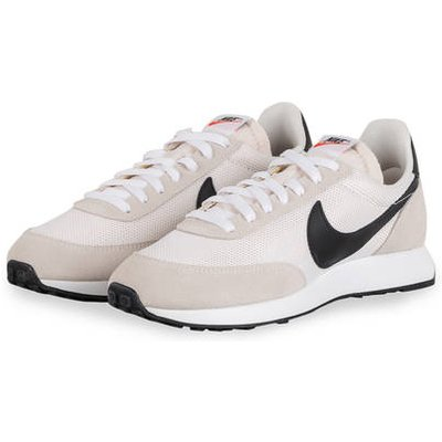 Nike Sneaker Air Tailwind 79 weiss
