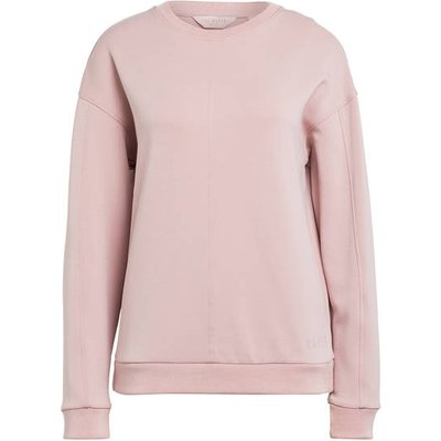 Ted Baker Sweatshirt Auibry pink