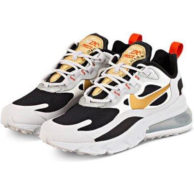 Nike Sneaker Air Max 270 React grau