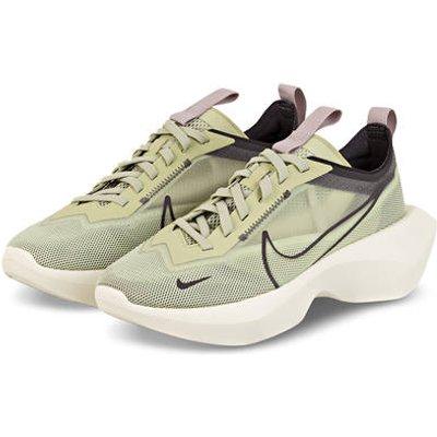 Nike Sneaker Vista Lite gruen | NIKE SALE