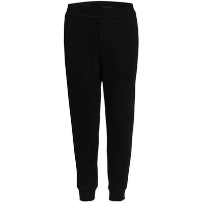 dsquared2 Sweatpants schwarz | DSQUARED2 SALE