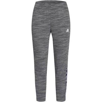 Adidas 7/8-Sweatpants Essentials Tape grau   ADIDAS SALE