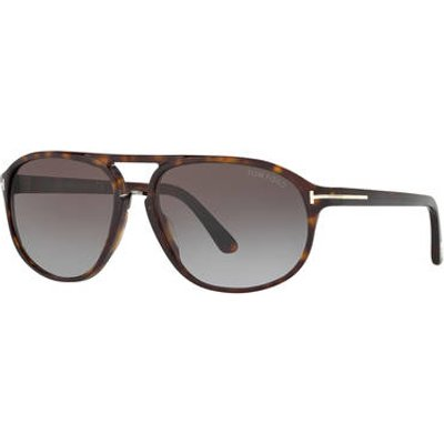 Tom Ford Sonnenbrille tr000708 Jacob braun | TOM FORD SALE
