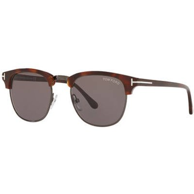Tom Ford Sonnenbrille tr000154 Henry braun | TOM FORD SALE
