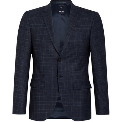 Joop! Anzugsakko Damon Extra Slim Fit blau | JOOP SALE
